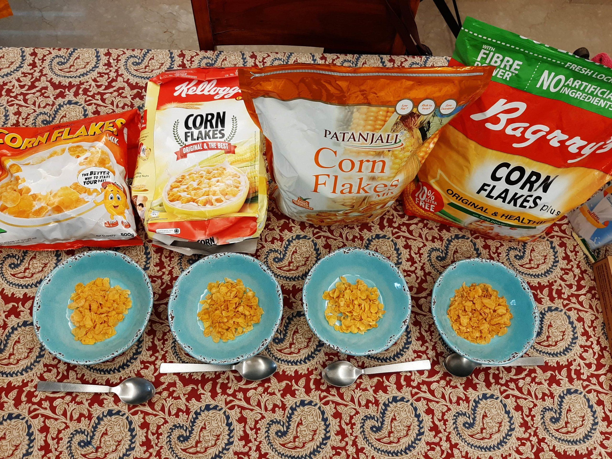 best cornflakes brand-mishry