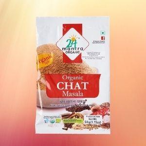 24-mantra-organic-chat-masala