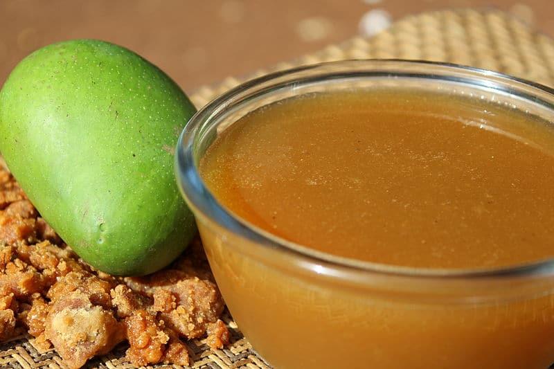 4 ingredienta aam panna- image credit- commons.wikimedia.org