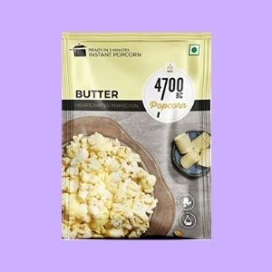 4700-bc-popcorn-butter