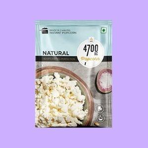 4700-bc-popcorn-natural