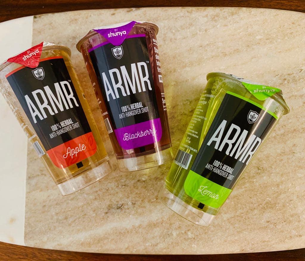 ARMR-min