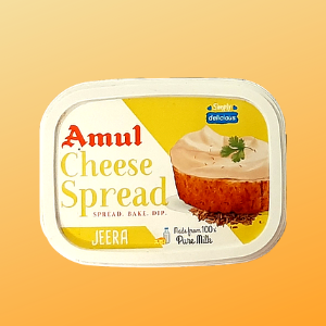 Amul-Cheese-Spread-Jeera