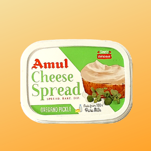 Amul-Cheese-Spread-Oregano-Pickle