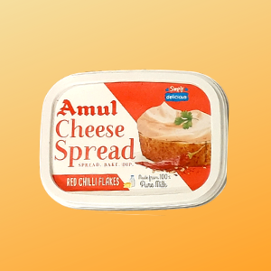Amul-Cheese-Spread-Red-Chilli-Flakes