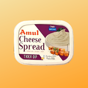Amul-Cheese-Spread-Tikka-Dip