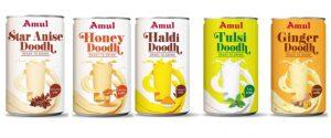 Amul-Doodh