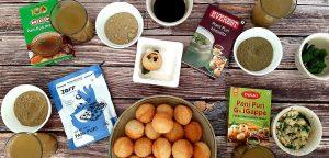 Best Pani Puri Masala For Your Homemade Golgappas