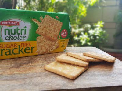 Britannia-Nutri-Choice-Sugar-Free-Cracker-Review