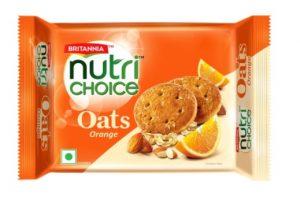 Britannia-Nutrichoice-Oats-Orange-Biscuits