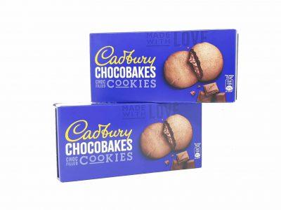 CADBURY-CHOCOBAKES-mishry