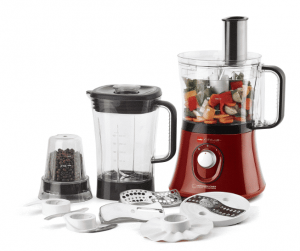 CELLO food processor-mishry