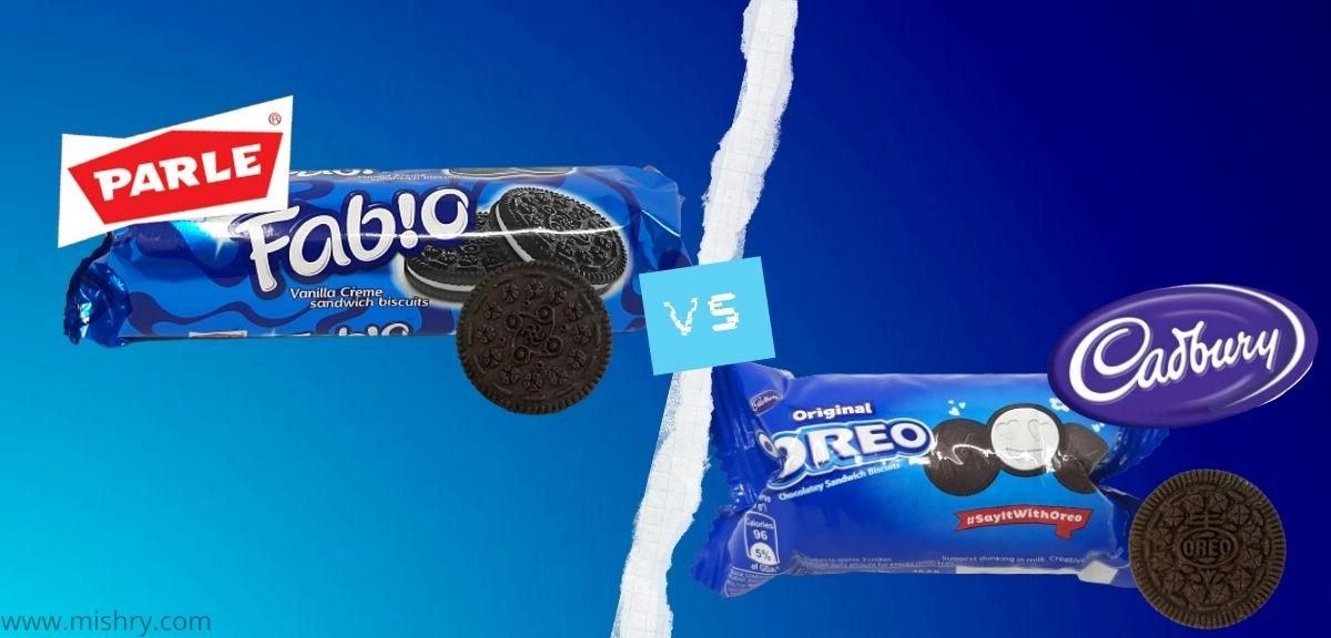 Cadbury-Oreo-vs-Parle-Fabio