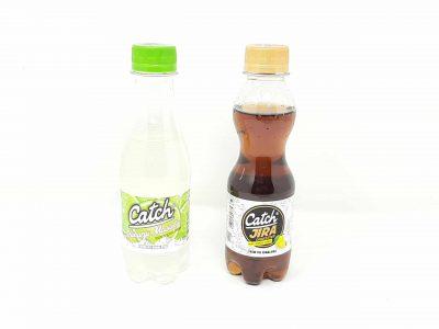 Catch Digestive Drinks With Lemon Juice