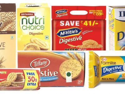 Digestive-biscuits-min