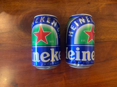 Heineken-non-alcoholic-drink-review