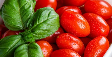 How Effective Are Veggie Washes