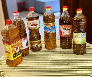 best mustard oil-mishry
