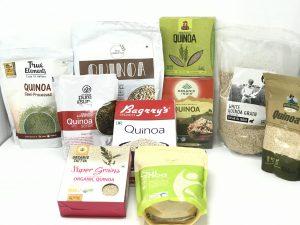 quinoa-mishry