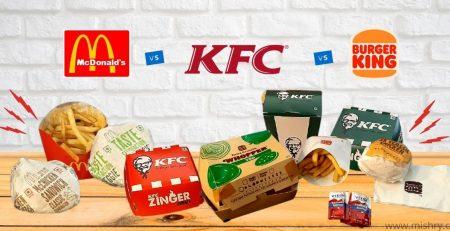 KFC-vs-McDonalds-vs-Burger-King