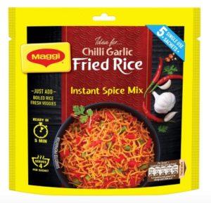 Maggi-Fried-Rice-Masala-Chilli-garlic