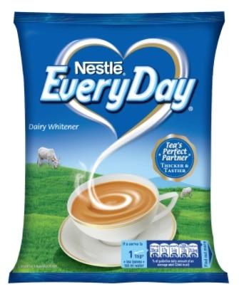Nestlé Everyday Dairy Whitener- Top Pick