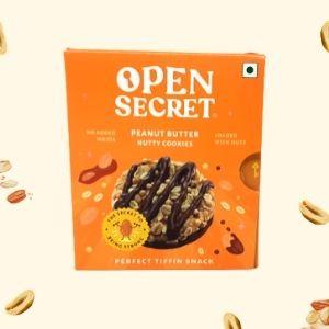 Open-Secret-peanut-butter-nutty-cookies