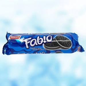 Parle-Fabio
