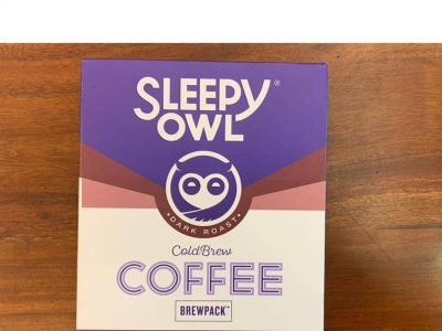 Sleepy-Owl's-Coffee-Brew-PackSleepy-Owl's-Coffee-Brew-Pack