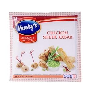 Venkys-Chicken-Seekh-Kebab