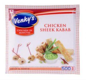 Venkys-Chicken-Sheek-Kabab