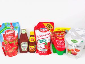 tomato ketchup-mishry