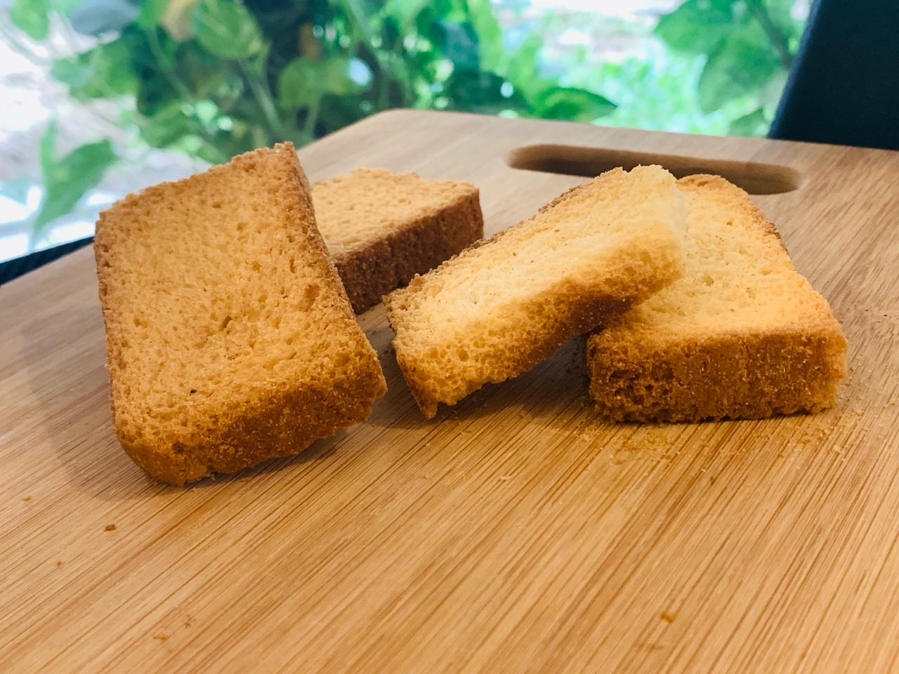 best rusk-mishry