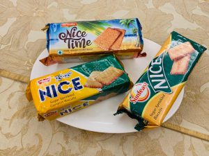 tastiest biscuit review-mishry