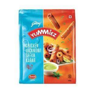 Yummiez-Chicken-Seekh-Kebab