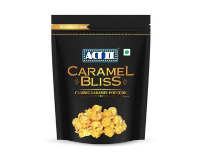 act-2-caramel-bliss-mishry