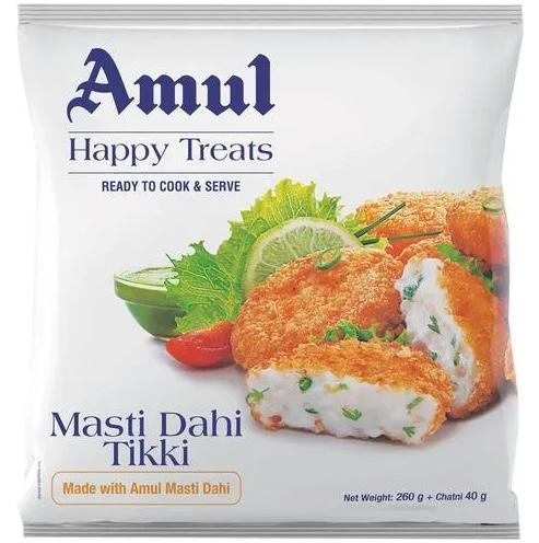 amul-dahi-tikki-amul-happy-treats