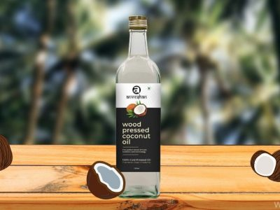 anveshan-coconut-oil-review