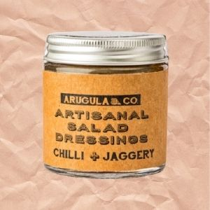 arugula-and-co-salad-dressings-chilli-jaggery