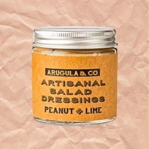 arugula-and-co-salad-dressings-peanut-lime