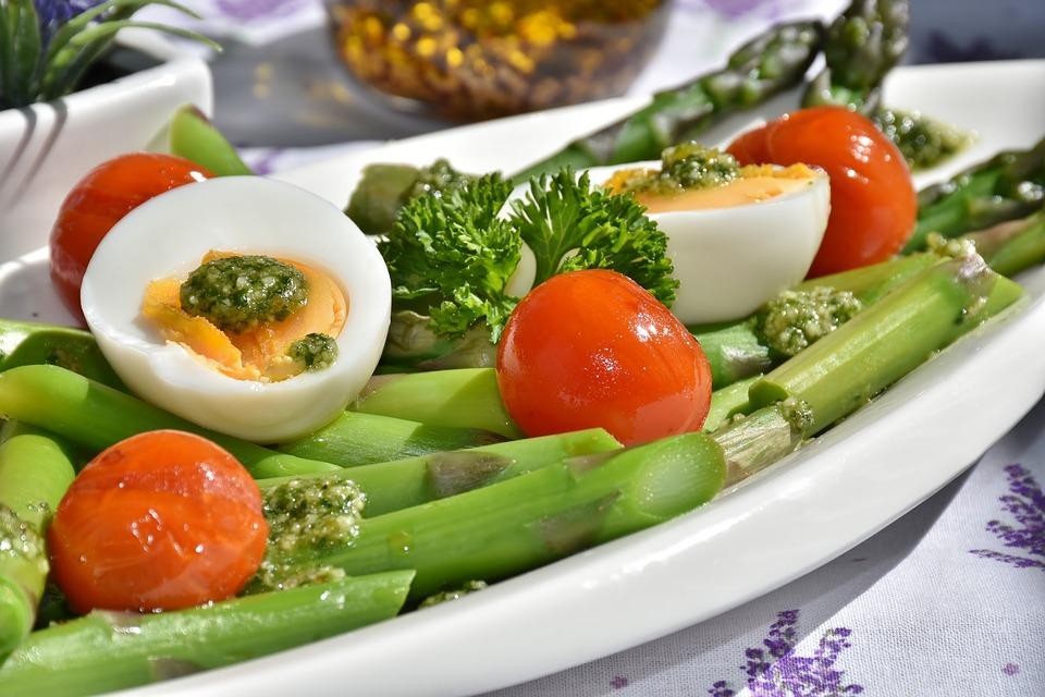 asparagus-mishry