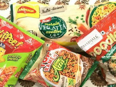 atta-noodles