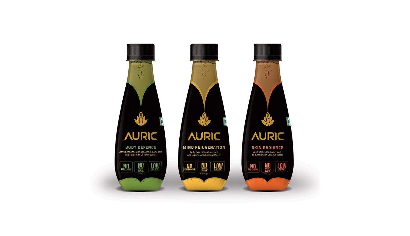 auric-anti-ageing-beverages
