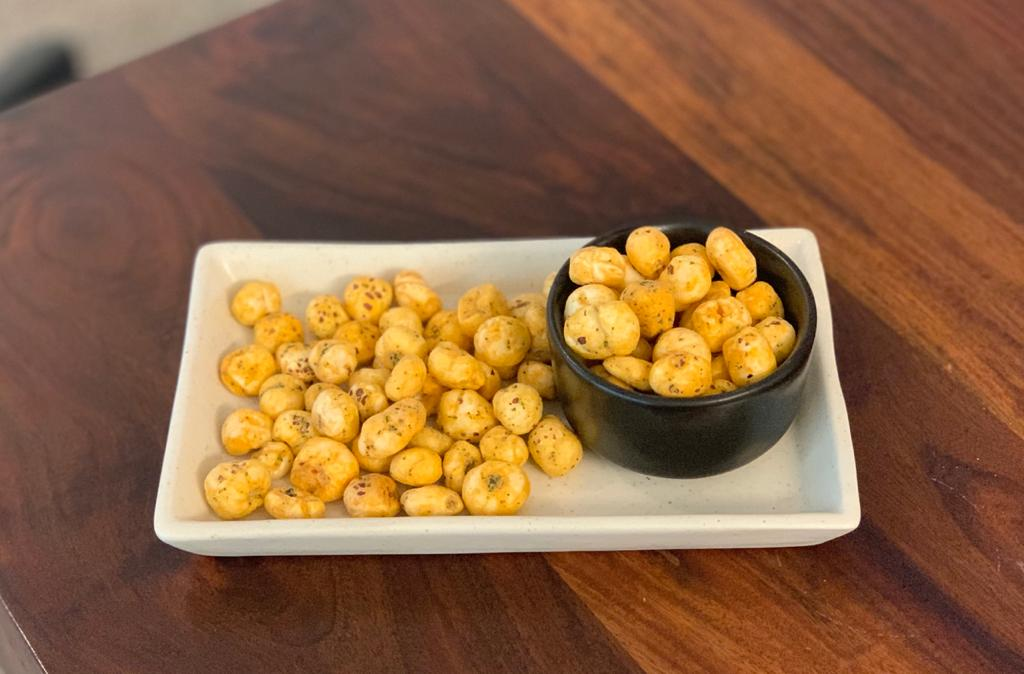 baggrys-makhana-cheese-and-herb-flavor