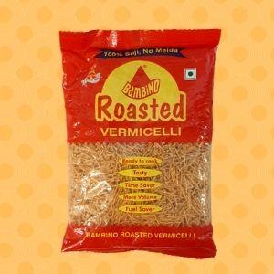 bambino-roasted-vermicelli