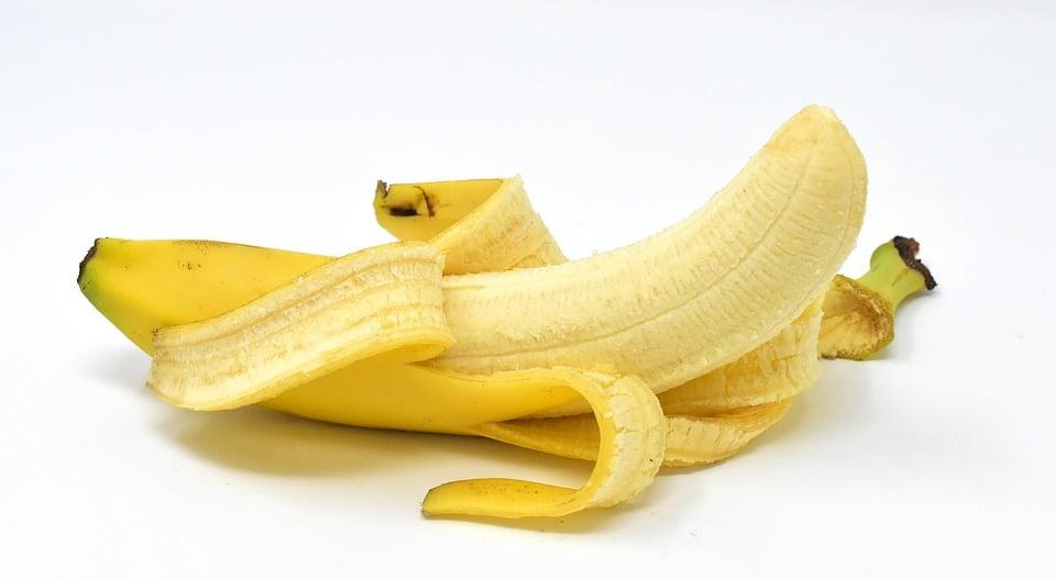 Benefits Of Its Potassium Content