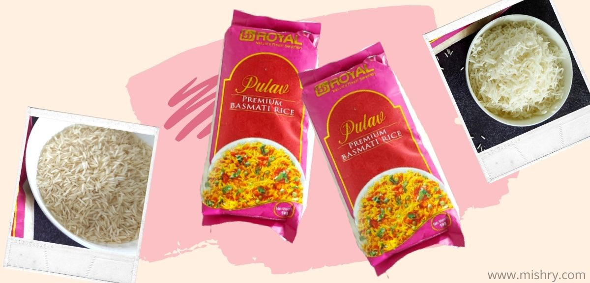 bb-royal-pulav-premium-basmati-rice-review