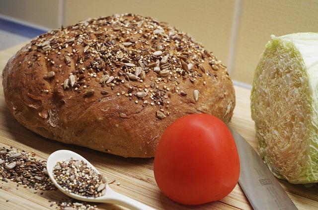 Flax Seeds (Alsi) Benefits