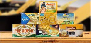 best butter brand review