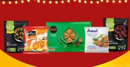 best-frozen-snacks-in-india